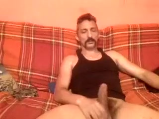 viky701 private video on 06/08/15 22:13 from Chaturbate
