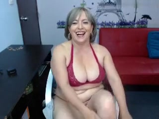 bigtitsxu secret clip on 07/05/15 21:38 from MyFreecams