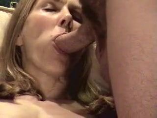 Incredible Amateur record with Cumshot, Blonde scenes