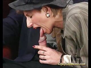 Matures very first tough anal invasion intercourse