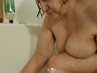 Amazing Adult Movie Big Tits Exclusive , Check It
