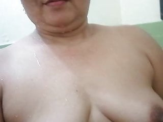 Chubby pinay sends me every day