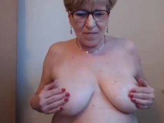 Staggering Webcam mature flick