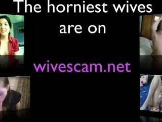 Unexperienced wifey gets boinked and jizm on donk