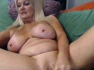 Gals toying With Her faux-cock And sloppy chat 2