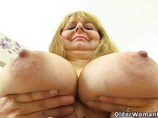 You shall battle-cry hanker after your neighbour's milf affixing 46