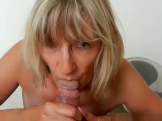 Exotic homemade oral, mature, oral fuckfest video