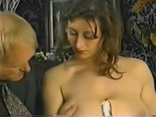 Nasty hard-core sequence cougar attempt to witness for uncircumcised