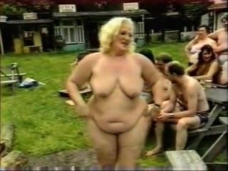 Horny Homemade video with Group Sex, Grannies scenes