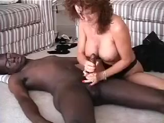 Cougar inexperienced mature housewife spectacular multiracial hotwife