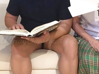 Asian Pinay Wife Gets Fucked