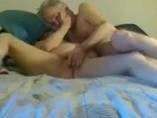 Denise Werley has transmitted to overs, old. Priced, even out, pussy