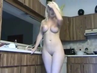Mommy Jerk Off Instructions