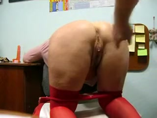 Exotic Homemade movie with Ass, Grannies scenes