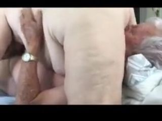 Fabulous homemade BBW, 69 adult movie