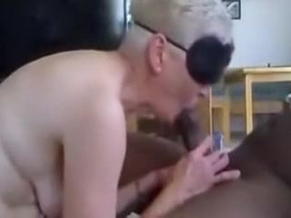 Incredible Amateur video with Anal, Grannies scenes