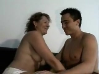 Hottest Homemade movie with Mature, Anal scenes