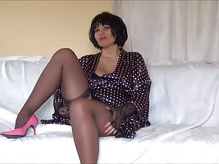 Veronica sweets grown-up fuck up puff up