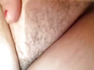 BBW titillating hot