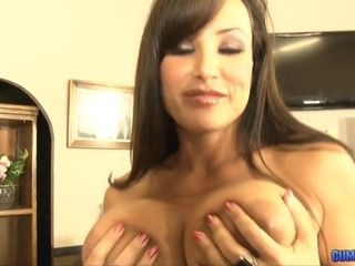 Full-Bosomed Lisa Ann Get Had fuck-fest HQ (6) - lisa ann